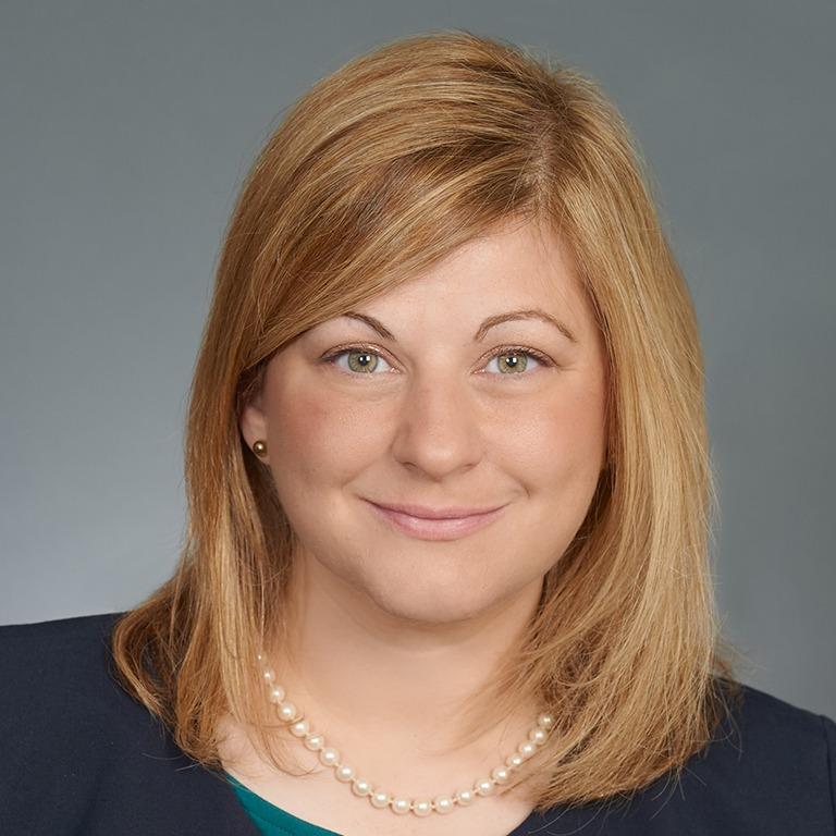 Amy Zuccarello
