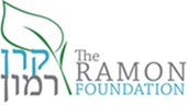 The Ramon Foundation