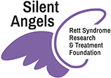 Silent Angels