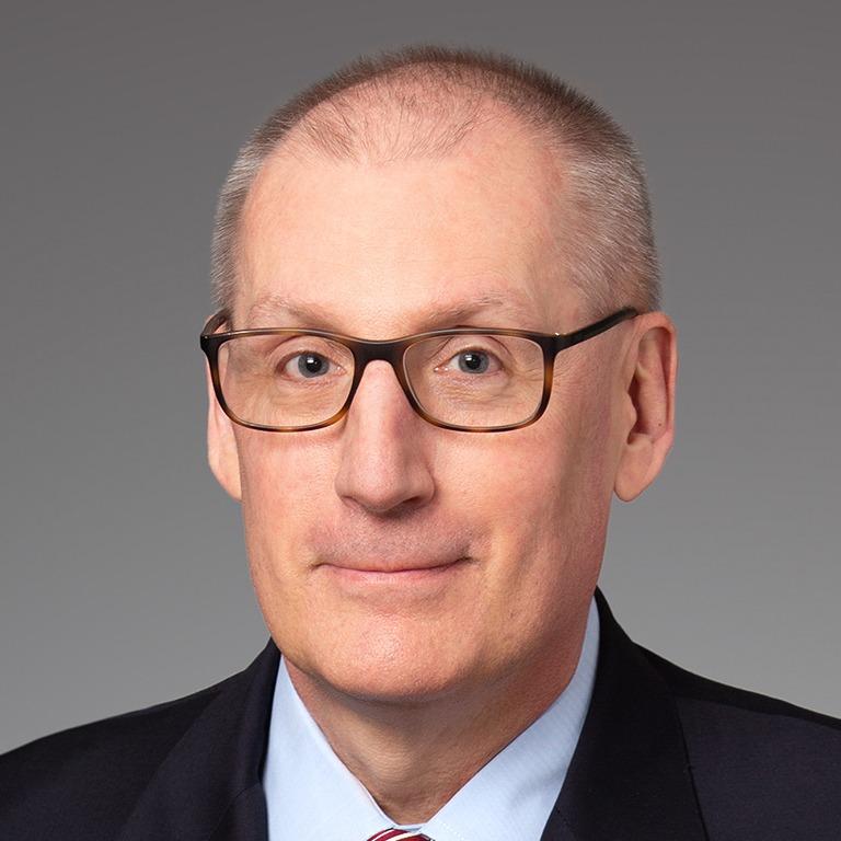 Richard Kariss