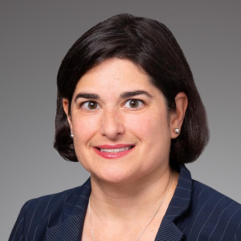 Rachael L. Schwartz
